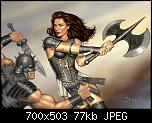 Нажмите на изображение для увеличения. Название:87c93d16c76e58abb3f7d22d2309d85a_1ef238769b3eda762f6505d569f58ffc_13356836026_800px.jpg Просмотров:81 Размер:77.3 Кб ID:132368
