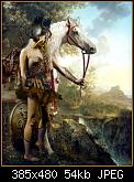 Нажмите на изображение для увеличения. Название:viking064.jpg Просмотров:81 Размер:53.8 Кб ID:132369