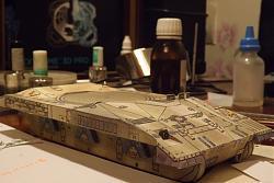 Нажмите на изображение для увеличения.  Название:Tank1.jpg Просмотров:45 Размер:177.7 Кб ID:302420