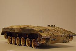 Нажмите на изображение для увеличения.  Название:Tank2.jpg Просмотров:44 Размер:160.3 Кб ID:302421