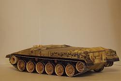 Нажмите на изображение для увеличения.  Название:Tank3.jpg Просмотров:44 Размер:165.1 Кб ID:302422
