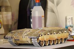 Нажмите на изображение для увеличения.  Название:Tank4.jpg Просмотров:48 Размер:187.3 Кб ID:302423