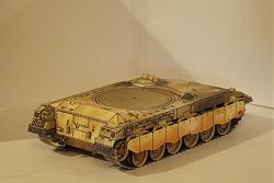 Нажмите на изображение для увеличения.  Название:Tank5.jpg Просмотров:38 Размер:164.6 Кб ID:302424