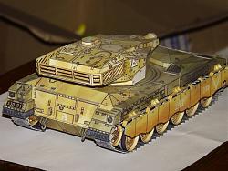 Нажмите на изображение для увеличения.  Название:Tank6.jpg Просмотров:40 Размер:227.1 Кб ID:302425