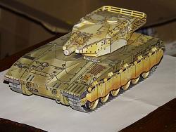 Нажмите на изображение для увеличения.  Название:Tank7.jpg Просмотров:50 Размер:224.6 Кб ID:302426