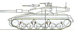 Нажмите на изображение для увеличения.  Название:Tank8.PNG Просмотров:36 Размер:312.1 Кб ID:302427