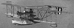 Нажмите на изображение для увеличения.  Название:1280px-Curtiss_NC-4_four_engine_configuration-detail.jpg Просмотров:33 Размер:98.8 Кб ID:315219