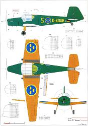 Нажмите на изображение для увеличения.  Название:Bu-181.jpg Просмотров:32 Размер:225.2 Кб ID:319392