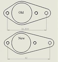 Нажмите на изображение для увеличения.  Название:image (2).jpg Просмотров:199 Размер:43.8 Кб ID:283972