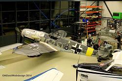 Нажмите на изображение для увеличения.  Название:Bf109G6 Hangar10 2014-12-10(6).jpg Просмотров:824 Размер:137.9 Кб ID:205878