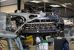 Нажмите на изображение для увеличения.  Название:Bf109_Yagen_2015-01-09_5.jpg Просмотров:887 Размер:160.9 Кб ID:206508