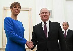 Нажмите на изображение для увеличения.  Название:Opera Снимок_2019-04-22_125938_ee.sputniknews.ru.png Просмотров:54 Размер:386.5 Кб ID:311085