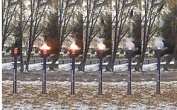 Нажмите на изображение для увеличения.  Название:test ejection1.png Просмотров:28 Размер:206.2 Кб ID:305927
