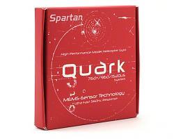 Нажмите на изображение для увеличения.  Название:SP-Quark-2.jpg Просмотров:31 Размер:74.1 Кб ID:203936