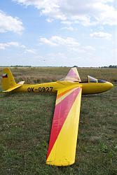 Нажмите на изображение для увеличения.  Название:Lunak LF-107 OK-0927 BGA 4286_2.JPG Просмотров:79 Размер:165.2 Кб ID:315243