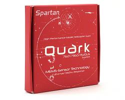 Нажмите на изображение для увеличения.  Название:SP-Quark-2.jpg Просмотров:30 Размер:74.1 Кб ID:203936