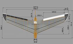 Нажмите на изображение для увеличения.  Название:Gabarit01.jpg Просмотров:90 Размер:113.2 Кб ID:315155