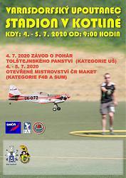 Нажмите на изображение для увеличения.  Название:Varnsdorvsk_ upoutanec 2020 1.5.jpg Просмотров:19 Размер:214.6 Кб ID:319255