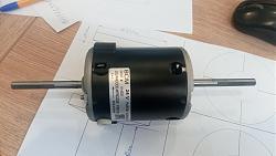 Нажмите на изображение для увеличения.  Название:мотор.jpg Просмотров:4 Размер:159.9 Кб ID:317961
