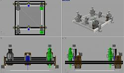 Нажмите на изображение для увеличения.  Название:CHPU-3D 000.jpg Просмотров:61 Размер:141.4 Кб ID:312391