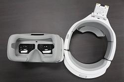 Нажмите на изображение для увеличения.  Название:dji-goggles-2.jpg Просмотров:63 Размер:102.7 Кб ID:306361