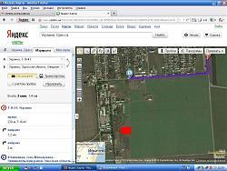 Нажмите на изображение для увеличения.  Название:карта2.jpg Просмотров:2011 Размер:114.7 Кб ID:218961