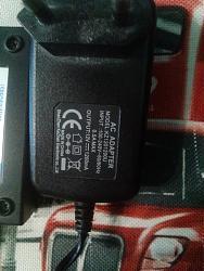 Нажмите на изображение для увеличения.  Название:CAM00506.jpg Просмотров:11 Размер:162.7 Кб ID:305917