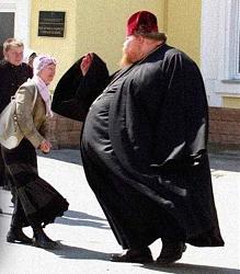 Нажмите на изображение для увеличения.  Название:монашек.jpg Просмотров:46 Размер:54.2 Кб ID:311981