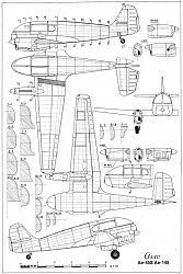 Нажмите на изображение для увеличения.  Название:Aero_145.jpg Просмотров:2394 Размер:308.7 Кб ID:191015