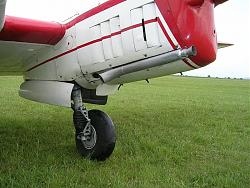 Нажмите на изображение для увеличения.  Название:Aero 450.jpg Просмотров:48 Размер:200.6 Кб ID:313035