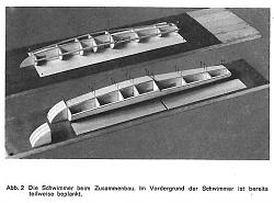Нажмите на изображение для увеличения.  Название:Taxi-Schwimmerbausatz_2.png Просмотров:40 Размер:65.2 Кб ID:303868