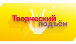 Нажмите на изображение для увеличения.  Название:logo-600x350.jpg Просмотров:11 Размер:21.0 Кб ID:312142