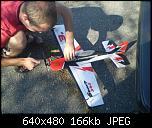 Нажмите на изображение для увеличения.  Название:SbachEpp (1).JPG Просмотров:1441 Размер:165.7 Кб ID:158209