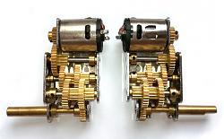 Нажмите на изображение для увеличения.  Название:Mato-gearbox.jpg Просмотров:10 Размер:143.7 Кб ID:317251