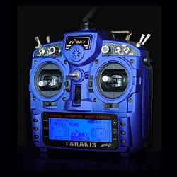 Нажмите на изображение для увеличения.  Название:Taranis_blue.png Просмотров:7361 Размер:200.4 Кб ID:191161
