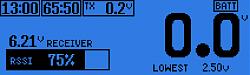 Нажмите на изображение для увеличения.  Название:telem2lua.png Просмотров:6111 Размер:1.6 Кб ID:193753
