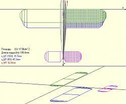 Нажмите на изображение для увеличения.  Название:Po-2 2.jpg Просмотров:14 Размер:118.4 Кб ID:308074