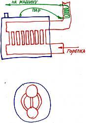 Нажмите на изображение для увеличения.  Название:imgonline-com-ua-Compressed-MbKgezwirKz.jpg Просмотров:32 Размер:67.7 Кб ID:314730