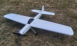Нажмите на изображение для увеличения.  Название:самолет 2.jpg Просмотров:60 Размер:162.0 Кб ID:324995