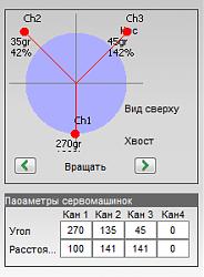 Нажмите на изображение для увеличения.  Название:Снимок.PNG Просмотров:26 Размер:7.8 Кб ID:310362