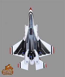 Нажмите на изображение для увеличения.  Название:F-35-Thunderbird-RC-Model-Airplane-2.jpg Просмотров:40 Размер:153.9 Кб ID:285785