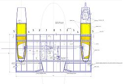 Нажмите на изображение для увеличения.  Название:центроплан..jpg Просмотров:804 Размер:147.6 Кб ID:191072