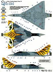 Нажмите на изображение для увеличения.  Название:Mirage2000_Syh@rt_48-011-01.jpg Просмотров:375 Размер:97.0 Кб ID:235890
