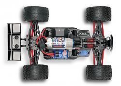 Нажмите на изображение для увеличения.  Название:7105-E-Revo-Top-Chassis.jpg Просмотров:165 Размер:141.5 Кб ID:292915