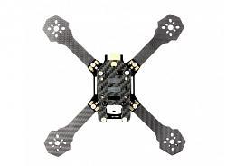 Нажмите на изображение для увеличения.  Название:EMAX X-5-3.jpg Просмотров:72 Размер:29.3 Кб ID:308083