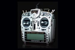 Нажмите на изображение для увеличения.  Название:Taranis wide black 560.jpg Просмотров:5772 Размер:106.9 Кб ID:191163