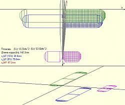 Нажмите на изображение для увеличения.  Название:Po-2 1.jpg Просмотров:15 Размер:123.9 Кб ID:308073